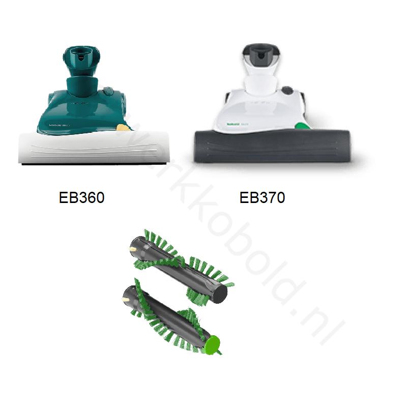 EB360-370EP70