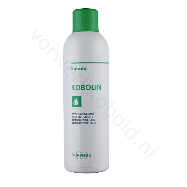 Kobolin