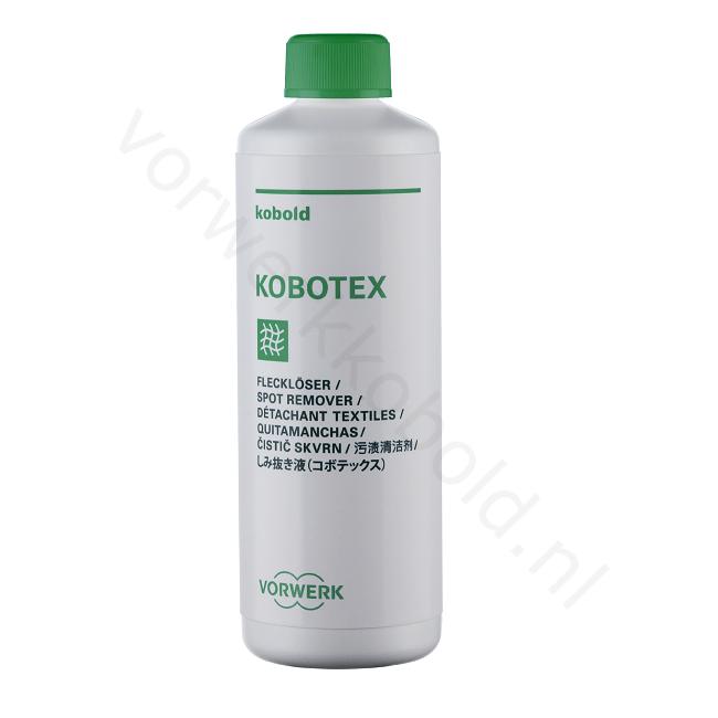 Kobotex