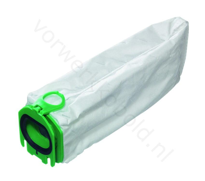 Kobold_Standalone_VB100_Filter bag_32786-scr