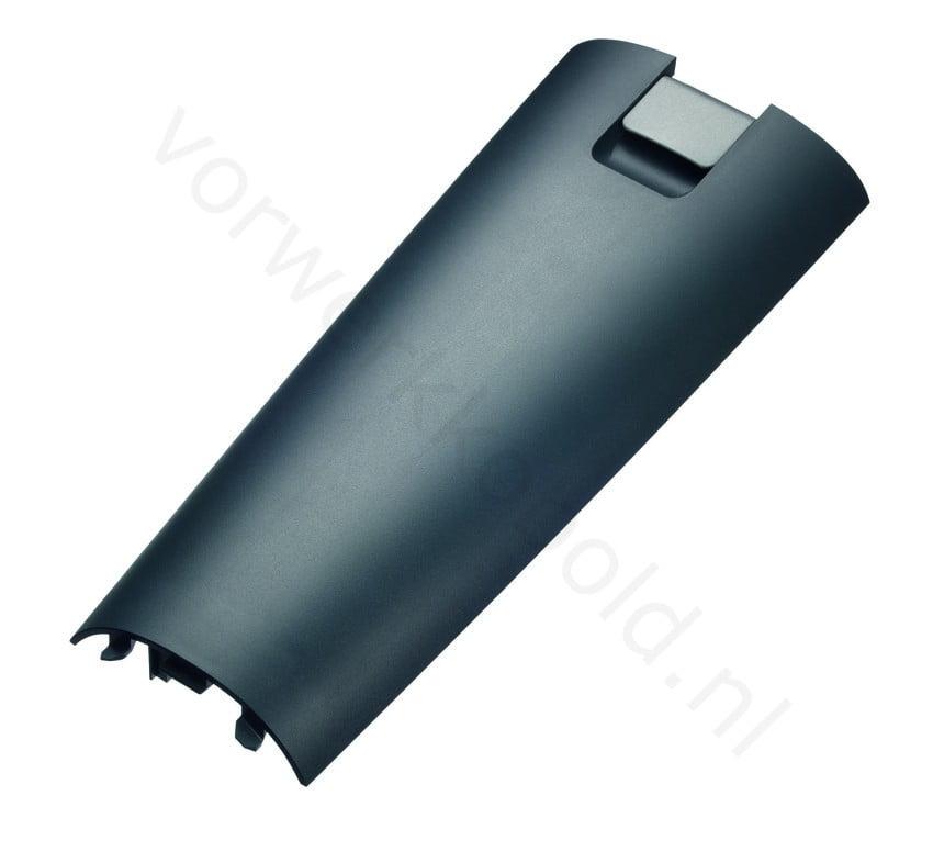 Kobold_Standalone_VB100_Filter flap_32811-scr